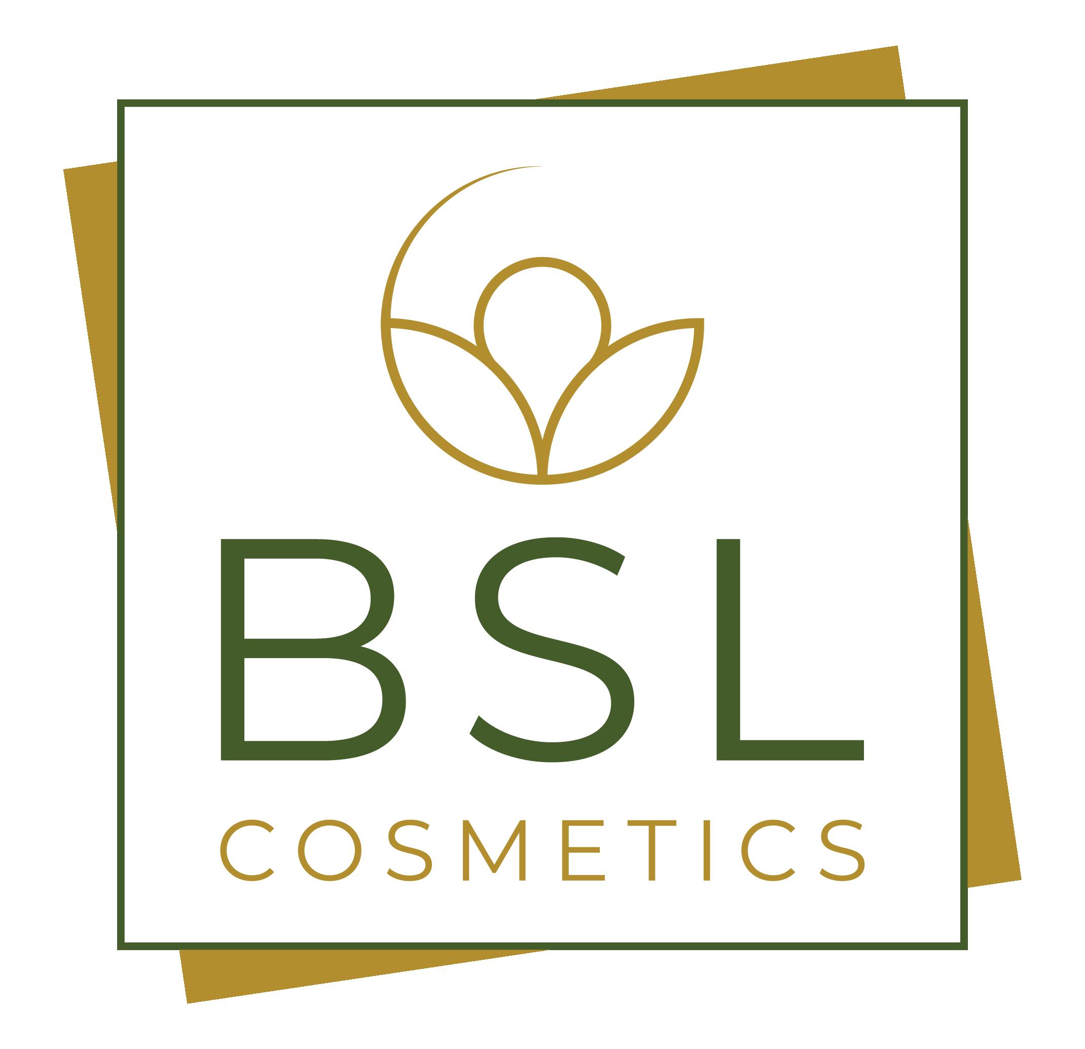 BSL Cosmetics
